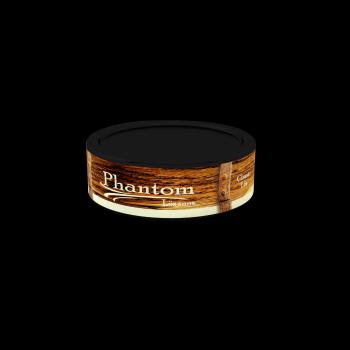 Phantom Classic Löysä