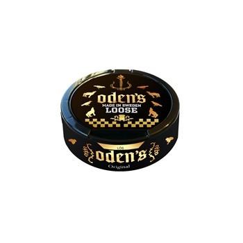 Oden's Orginal Löysä