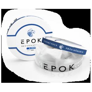EPOK Blåbär Pussinuuska