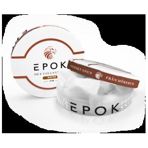EPOK Kaffe Pussinuuska